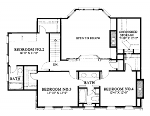 404198135277253523 in addition Classic Georgian House Plans in addition Page03 additionally Renovation And Addition To Historic Druid Hills Home also Neo Mansard. on georgian design homes