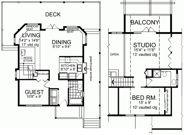 2000 sq ft house plans 3 br 2 bath further floor plans moreover this is bed - House Plans With Loft