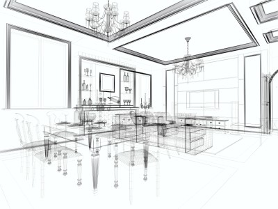 interior design1a